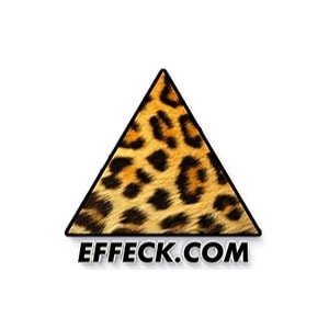 Effeck Clothing promo codes