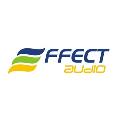 Effect Audio promo codes
