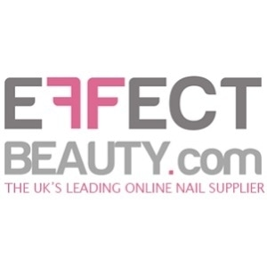 Effect Beauty promo codes