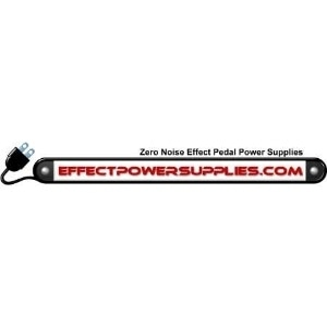 EffectPowerSupplies.com promo codes