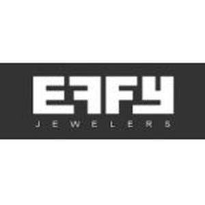 Effy Jewelers Coupons