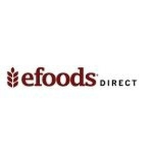 Shop efoodsdirect.com