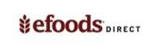 Efoodsdirect coupon codes
