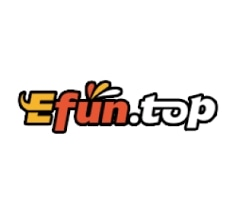Efun.top promo codes