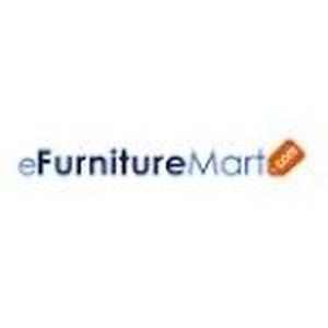eFurnitureMart.com promo codes