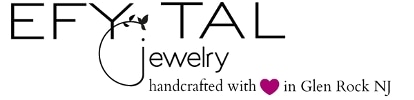 Efy Tal Jewelry promo codes