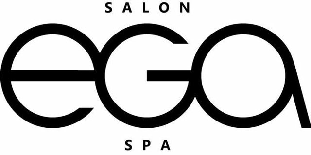 EGA Salon & Spa promo codes