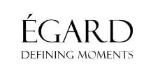 Egard Watches promo codes