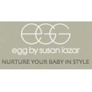 Egg by Susan Lazar promo codes
