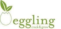 Eggling promo codes