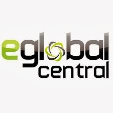 eGlobal Central promo codes
