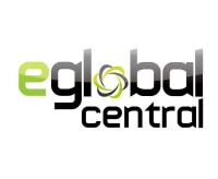 EGlobal Central UK promo codes