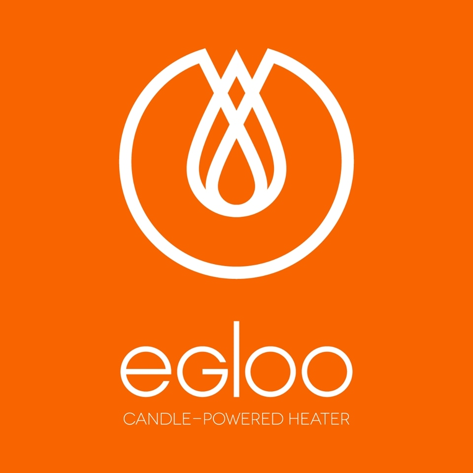 Egloo promo codes