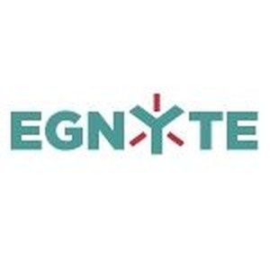 Egnyte promo codes
