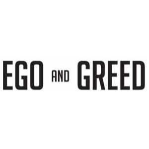 Ego And Greed Shoes promo codes