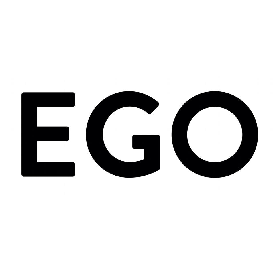 Ego Shoes promo codes