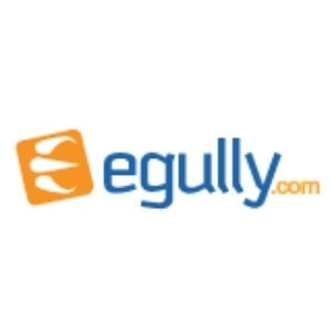 Egully promo codes