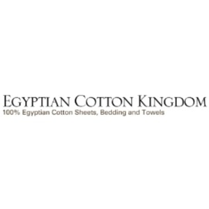Egyptian Cotton Kingdom promo codes