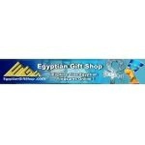 Egyptian Gift Shop promo codes