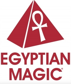 Egyptian Magic promo codes