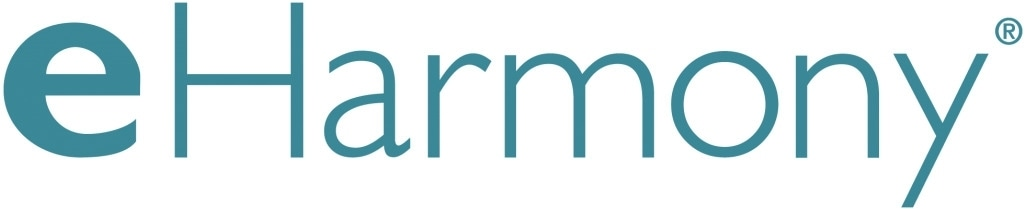 eHarmony UK promo codes