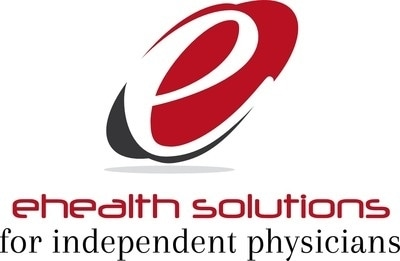 eHealth Solutions promo codes