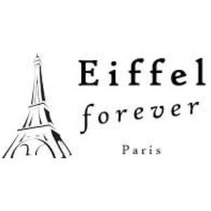 Eiffel Tower Forever promo codes