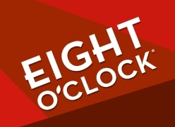 Eight O'Clock Coffee promo code