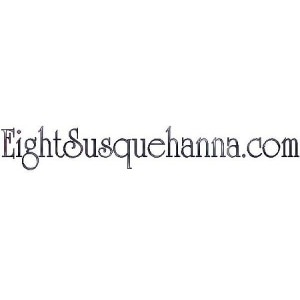 Eight Susquehanna promo codes