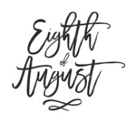Eighth of August