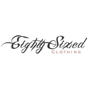 Eighty Sixed Clothing promo codes