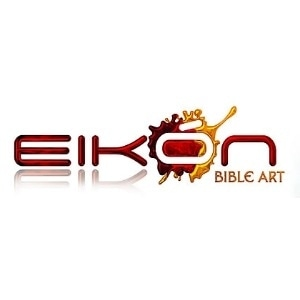 Eikon Bible Art promo codes