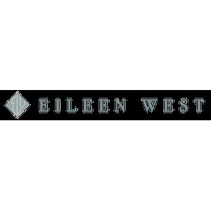 Eileen West promo codes