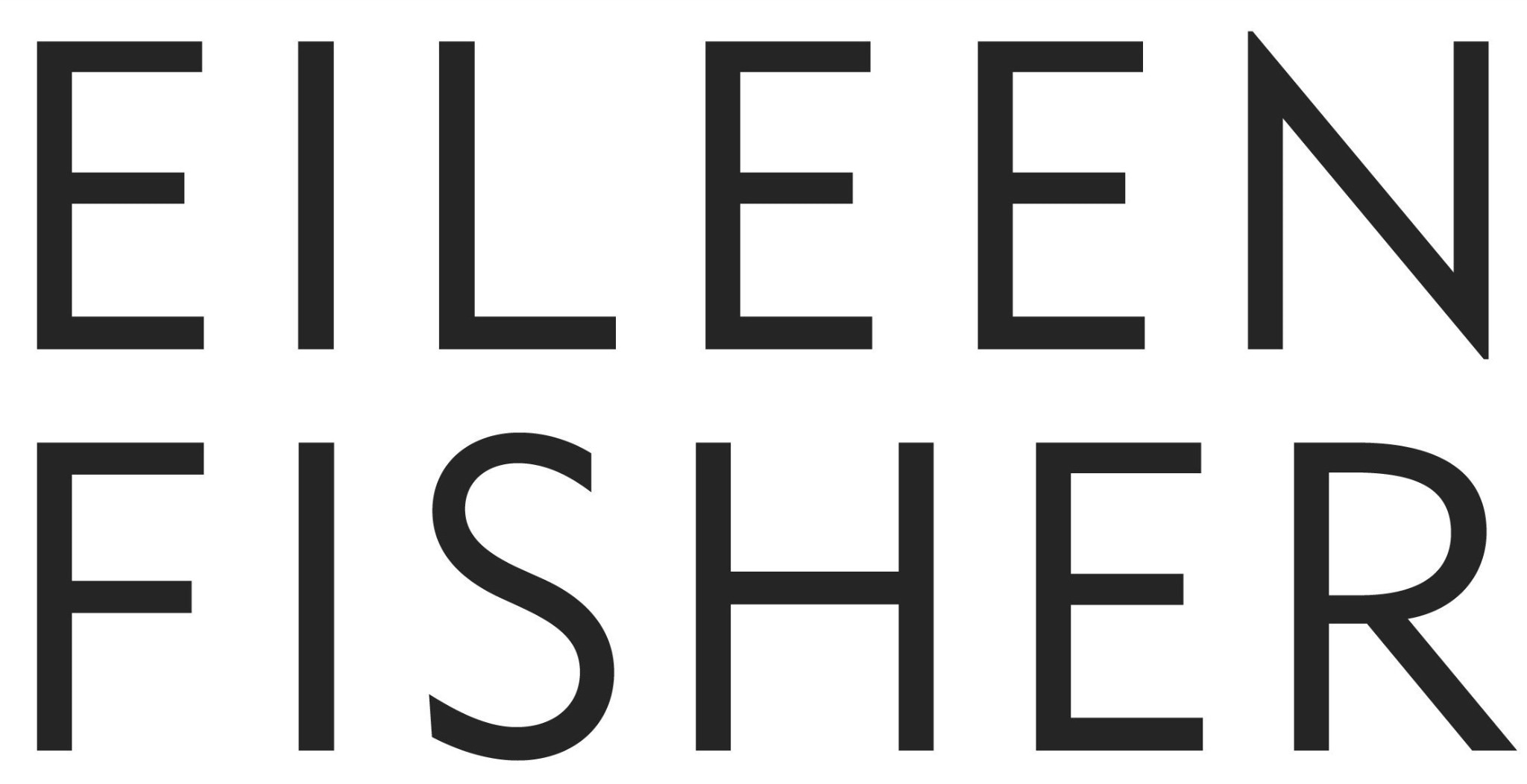 Eileen Fisher promo codes