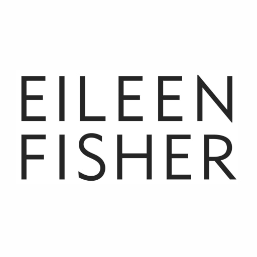 Eileen Fisher Coupons and Promo Code