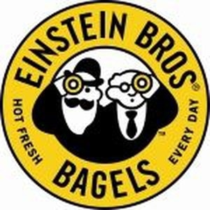 Einstein Bros promo codes