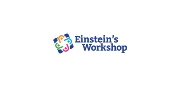 Einstein Workshop promo codes