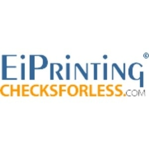 EiPrinting promo codes