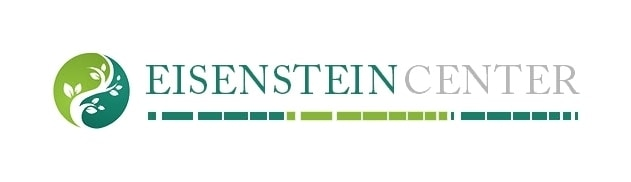 Eisenstein Center promo codes