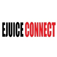EJuice Connect