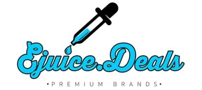 EJuice.Deals promo codes
