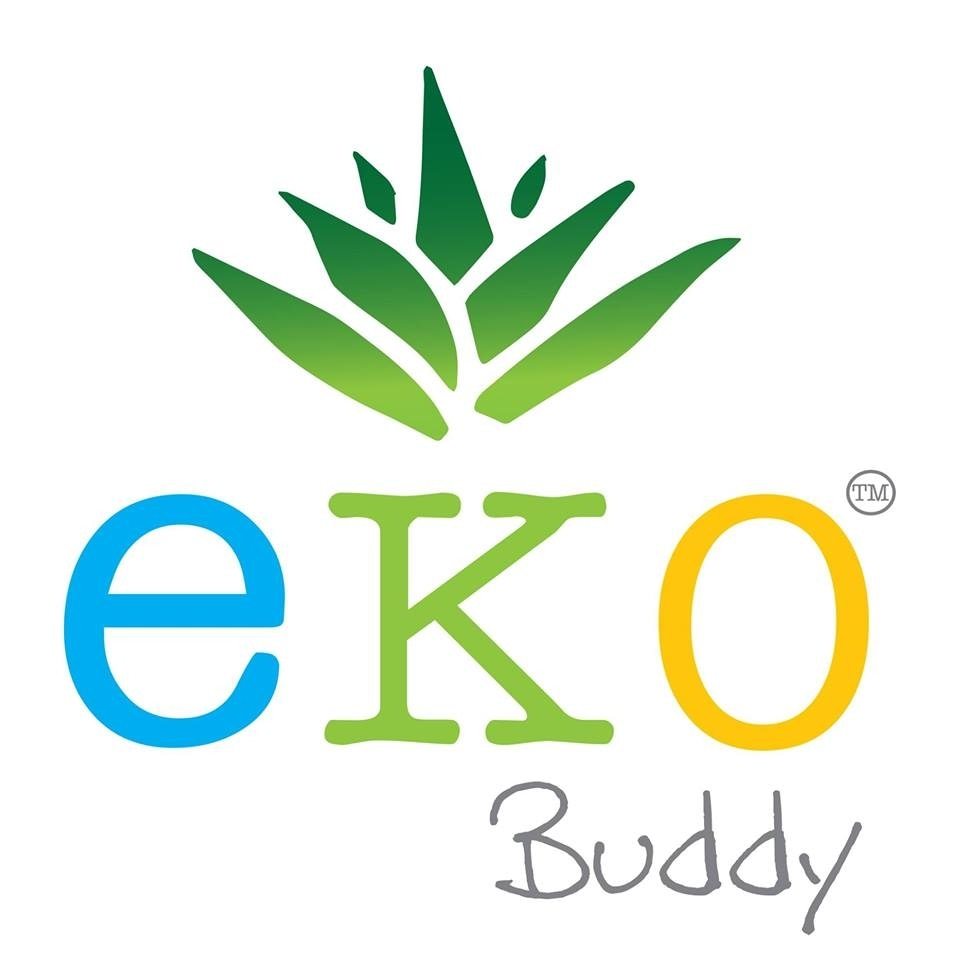 Eko Buddy promo codes