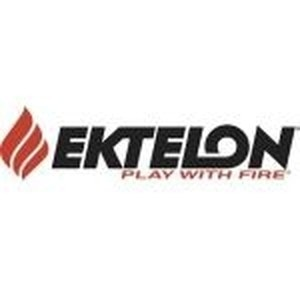 Ektelon promo codes
