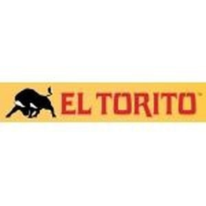 picture about El Torito Coupons Printable named Discount coupons el torito / Sq. enix store rabatt coupon
