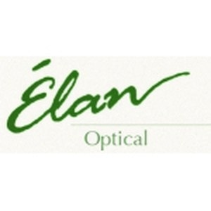 Elan Optical promo codes