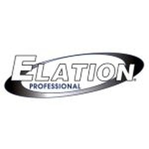 Elation promo codes