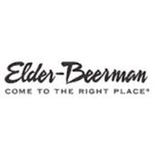 Elder-Beerman promo codes