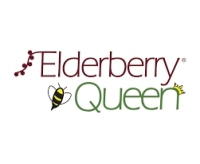 Elderberry Queen promo codes