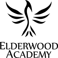 Elderwood Academy