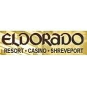Eldorado Shreveport promo codes